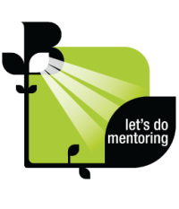 Lets Do Mentoring Logo