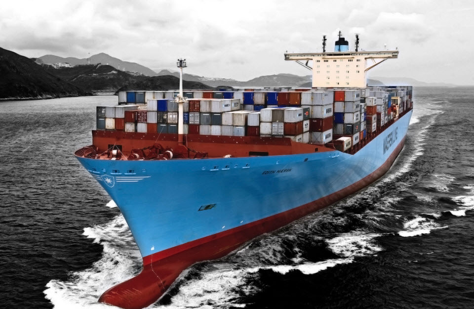 How Long Does Revzilla Take Ship