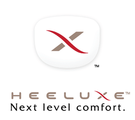HEELUXE-logo-on-white-TRANS