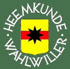 Stichting Heemkunde Wahlwiller
