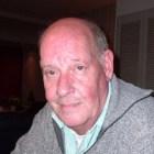 avatar voor Bert
