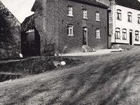 Bron: Rijckheyt.nl | Vrusschemigerweg 1955