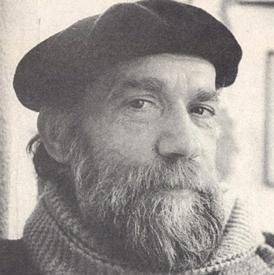 Zef Clement
