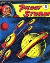 Piloot Storm