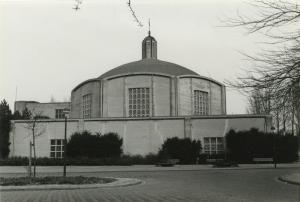 Bron: Rijckheyt.nl | Sint Annakerk