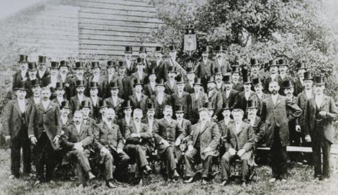 Pancratius 1903