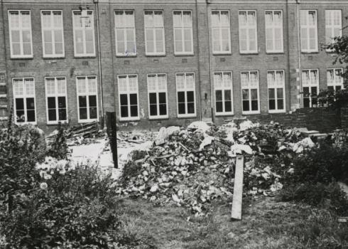 De Sint Aloysiusschool