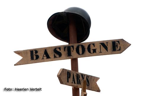 Bron: Heerlen Vertelt | The Taste of '44 op 6 oktober 2013