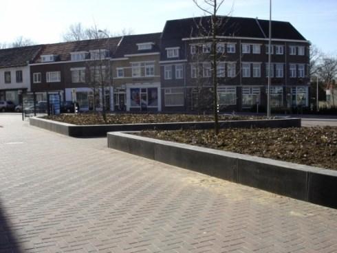 Bron: Via-futura.nl | Molenberg