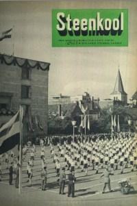 Bron: demijnen.nl | Steenkool editie 1, 1951