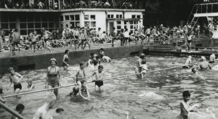 Bron: Rijckheyt.nl | Zwembad Terworm