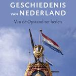 geschiedenis-van-nederland
