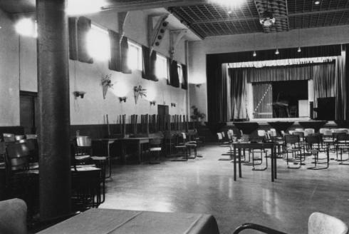 pancratiushuis-binnen2