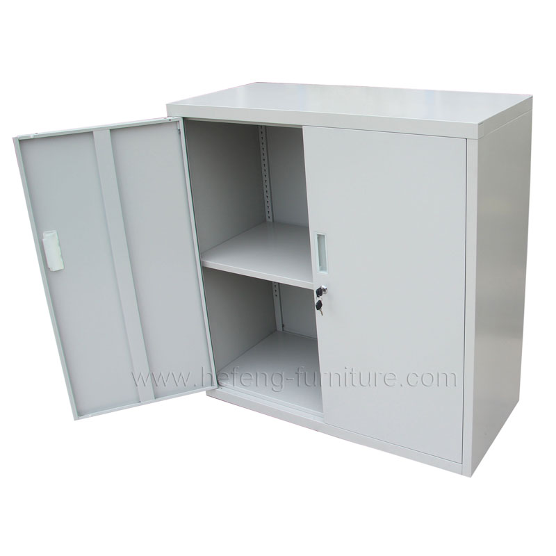 Metal Storage Cabinets  Luoyang Hefeng Furniture