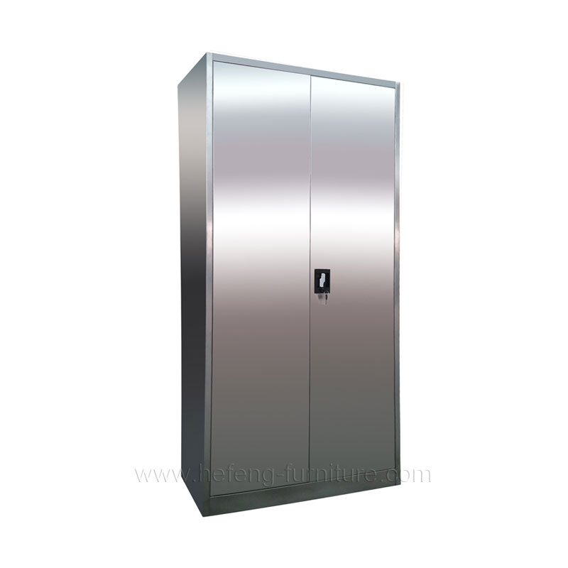 Stainless Steel Cabinet  Luoyang Hefeng Furniture
