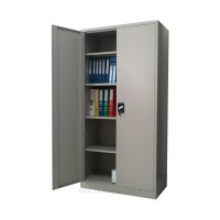 Steel Office Filing Cabinet - Luoyang Hefeng Furniture