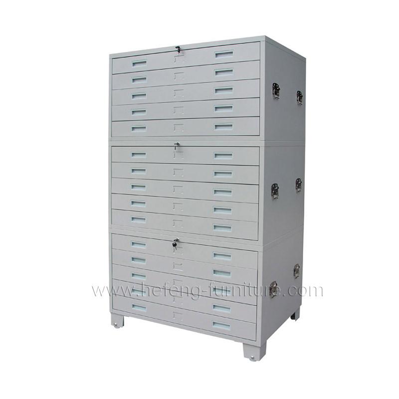 Drawing Storage Cabinet  Luoyang Hefeng Furniture
