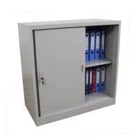 Small Metal File Cabinet - Luoyang Hefeng Furniture