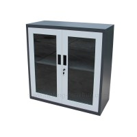 Steel Storage Cabinets - Luoyang Hefeng Furniture