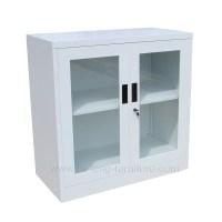 Steel Storage Cabinets - Luoyang Hefeng Furniture