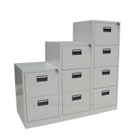 Vertical File Cabinet 4 Drawer - Luoyang Hefeng Furniture