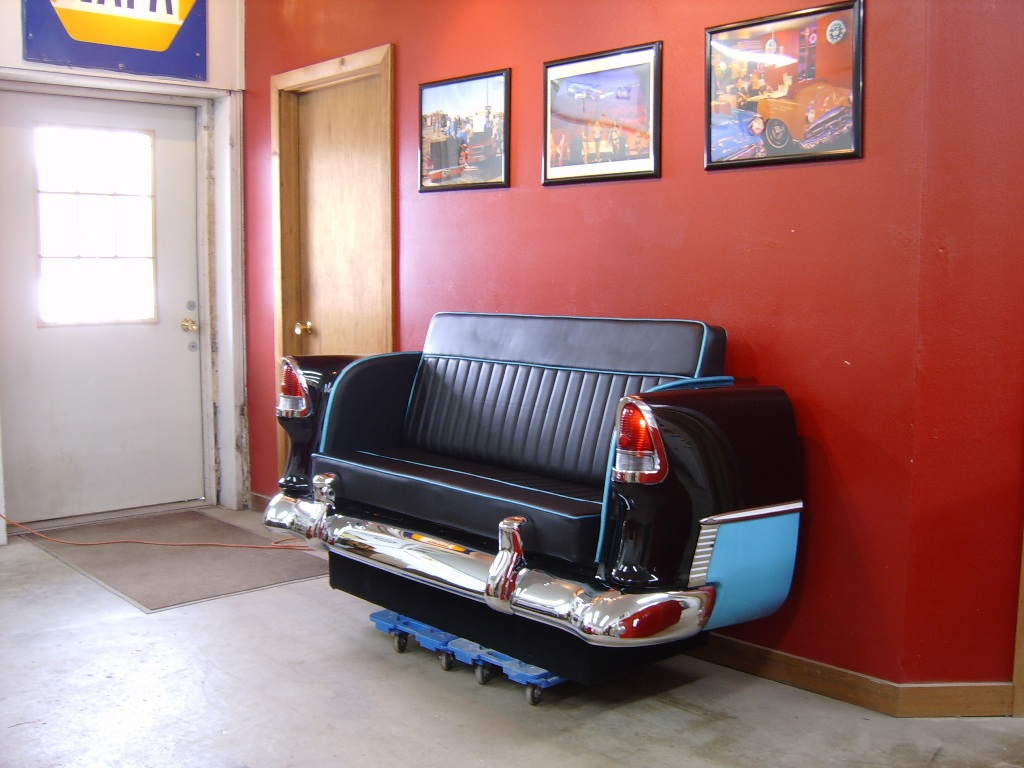 cars sofa chair leather sofas tulsa car couches by sweet thesofa