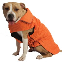 Large Dog Clothing & Accessories, Dog Apperal - Hefty Hounds