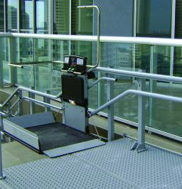 Artira (2) Garaventa lift