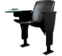 Education - Campus Seat - Seating Concepts