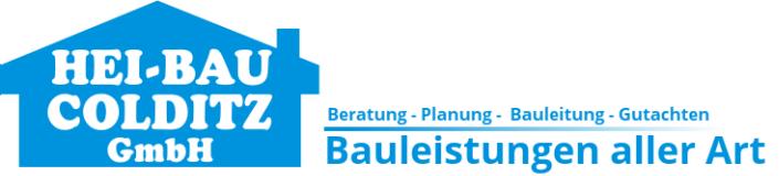 HEI-BAU-COLDITZ GmbH