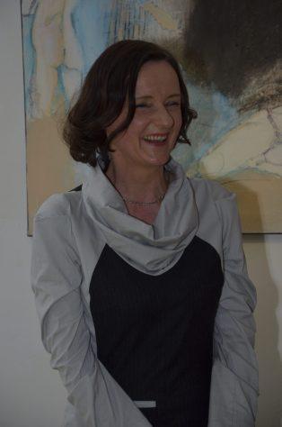 Ausstellung Mödlinger Künstlerbund (33)