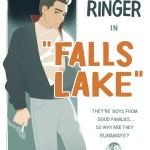 Falls Lake Movie Poster