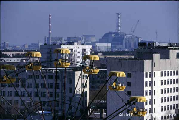 https://i0.wp.com/www.heidibradner.com/galleries/chernobyl/images/06-pripyat.jpg