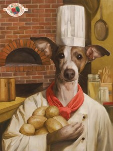 Fromm-four-star-greyhound