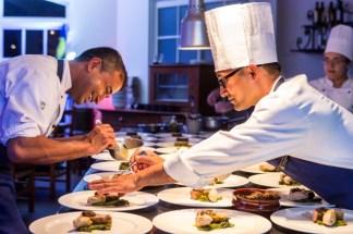 Preparing Nepalese Dinner res