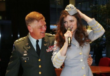 miss-uso-and-cap_945x657_acf_cropped