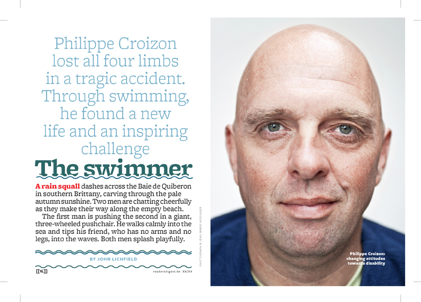 eeo_the_swimmer_032012_pagina_1_0