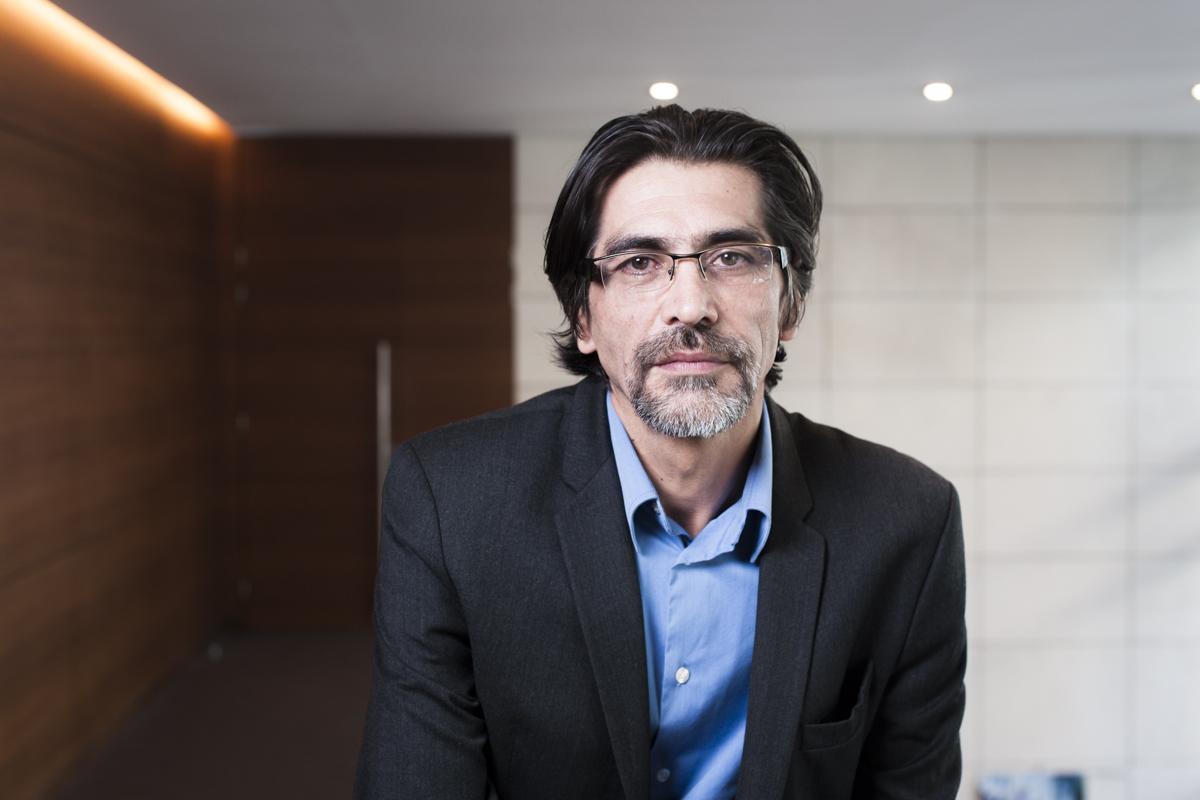 Ahmad Ashraf, écrivain