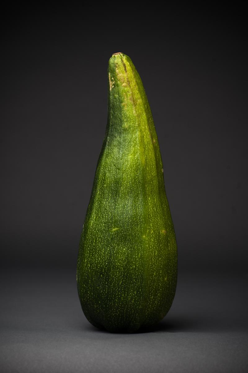 légumes_difformes