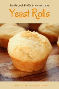 kitchen aid standing mixer restaining cabinets traditional fluffy yeast rolls - heidi's home cooking