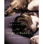 book_thumbnail_dogs-of-babel