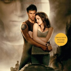 "HeidiTown takes on ""Twilight,"" Chapter 20 to the end or What I learned from reading ""Twilight"""