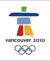 Olympics 2010