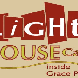 Lighthouse Cafe, Berthoud, Colorado