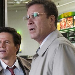 "Movie Monday: ""The Other Guys"" - Wish I'd seen any other movie"