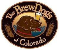 The BrewDogs of Colorado