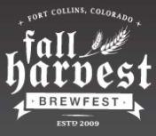 Fall Harvest Brewfest 2011 logo