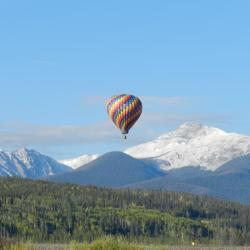 Top 5 things to add to your Colorado to-do list in 2012