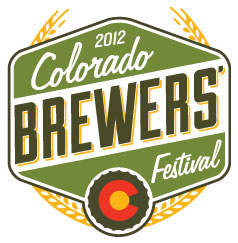 Win passes to Colorado Brewers' Festival in Fort Collins, Colorado