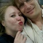 Ryan & Heidi 4